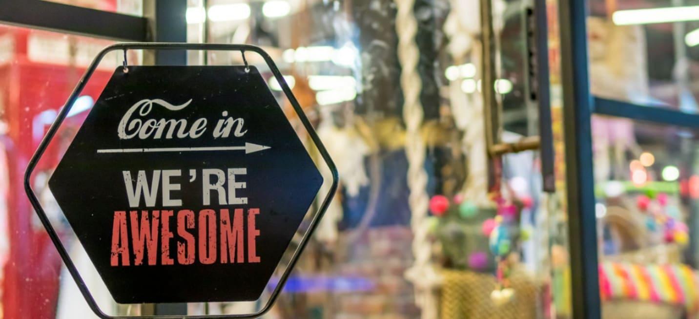 Дропшиппинг или печать по требованию-20 способов привлечь трафик для магазина