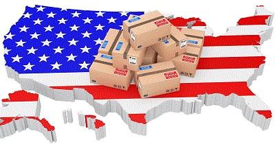 Как продавать на Amazon если вы не в США – US дропшипперы