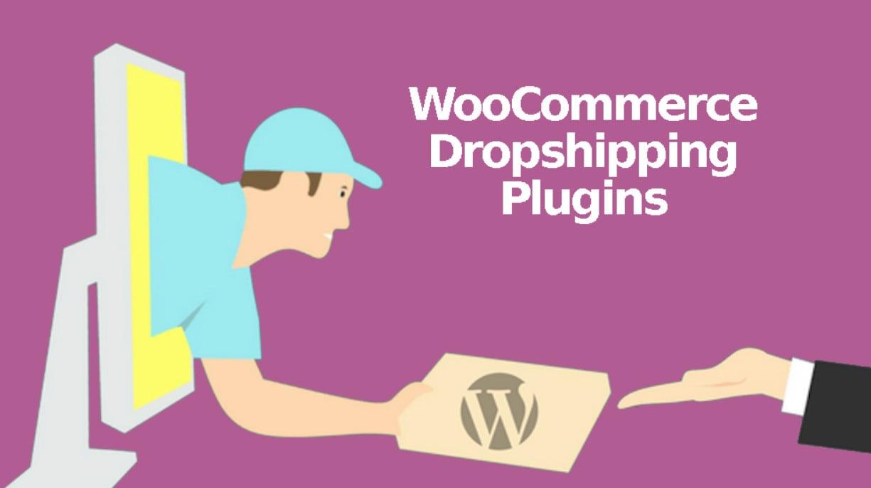 11 лучших плагинов для дропшиппинга с WooCommerce