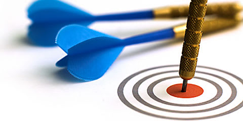 Советы по ведению блога для вашего бизнеса