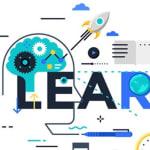 Обзор и сравнение 10 лучших платформ для онлайн-курсов - как продать свои онлайн-курсы в 2020 году
