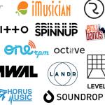 Топ 8 сервисов для продажи своей музыки