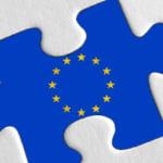 10 лучших дропшиппинг поставщиков в Европе