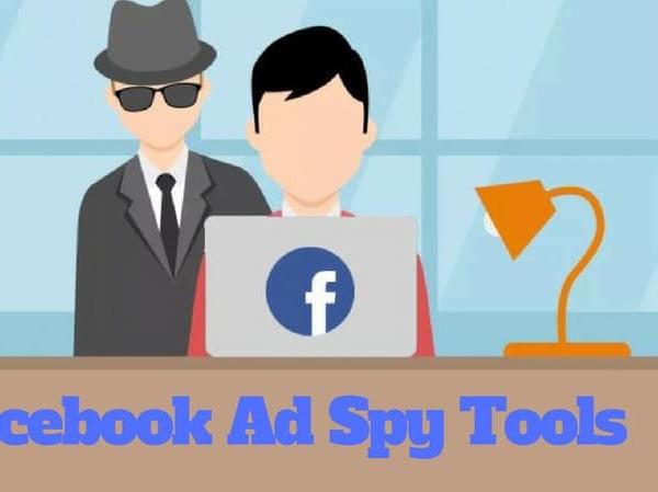 10 лучших шпионских инструментов для рекламы в Facebook
