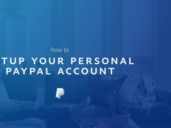 Как открыть полноценный PayPal в странах с ограничениями