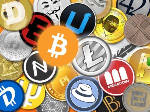 топ 5 сайтов для заработка криптовалюты