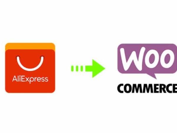 Обзор AliDropship - сайты для дропшиппинга с плагином WooCommerce