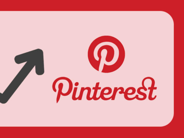 Как привлечь в свой блог в 3 раза больше трафика с помощью Pinterest
