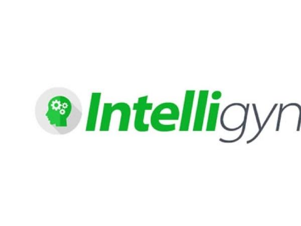 Intelligynce обзор