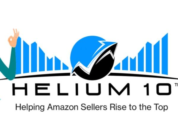 4 новых инструмента в Helium 10 и как они работают