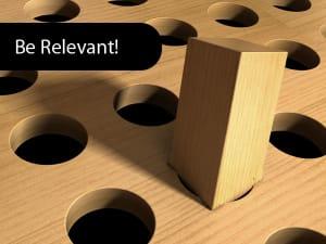Советы по ведению бизнес блога