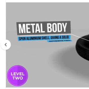 3D анимация и рендеринг продукта профессионально