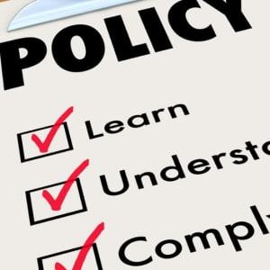 Условия доставки образец английский - Shipping Policy Template free