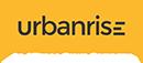 Urbanrise Chennai logo