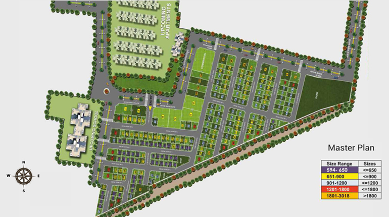 Chennai thirumazhisai plots for sale
