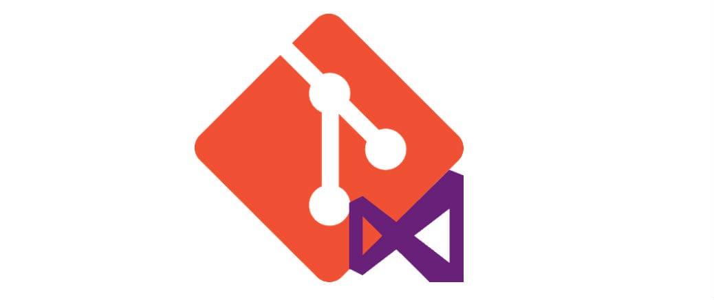 Git basics for TFS/TFVC users