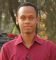 Picture of Ugochukwu Ezeani
