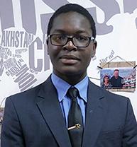 Picture of Somtochukwu Nwagbata