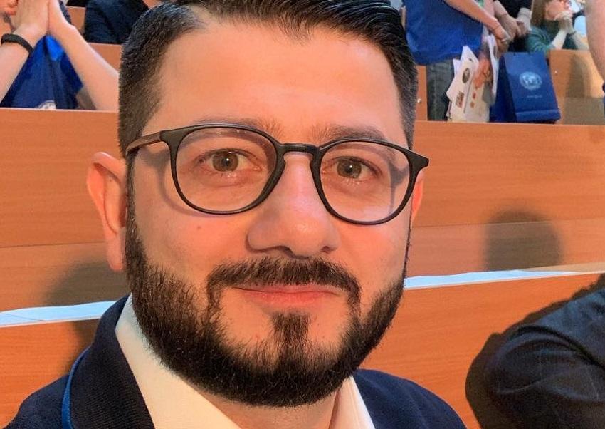 Михаил Галустян лишился второго бизнеса за месяц