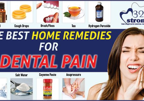 home-remedies-for-dental-pain