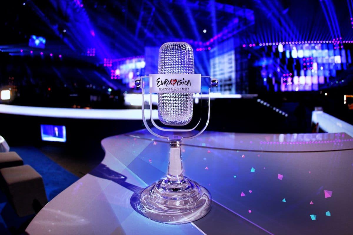 «Евровидение-2021»: номера фаворитов и их шансы на победу