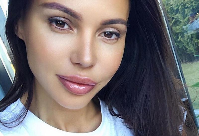 Самойлова призналась, что уже «на грани» из-за самоизоляции