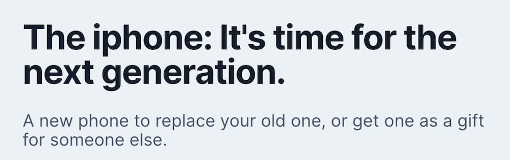 GOLDEN KITTY AWARDS 2020にノミネートされているNo Codeツールを調べてみた – Pages by Headlime編