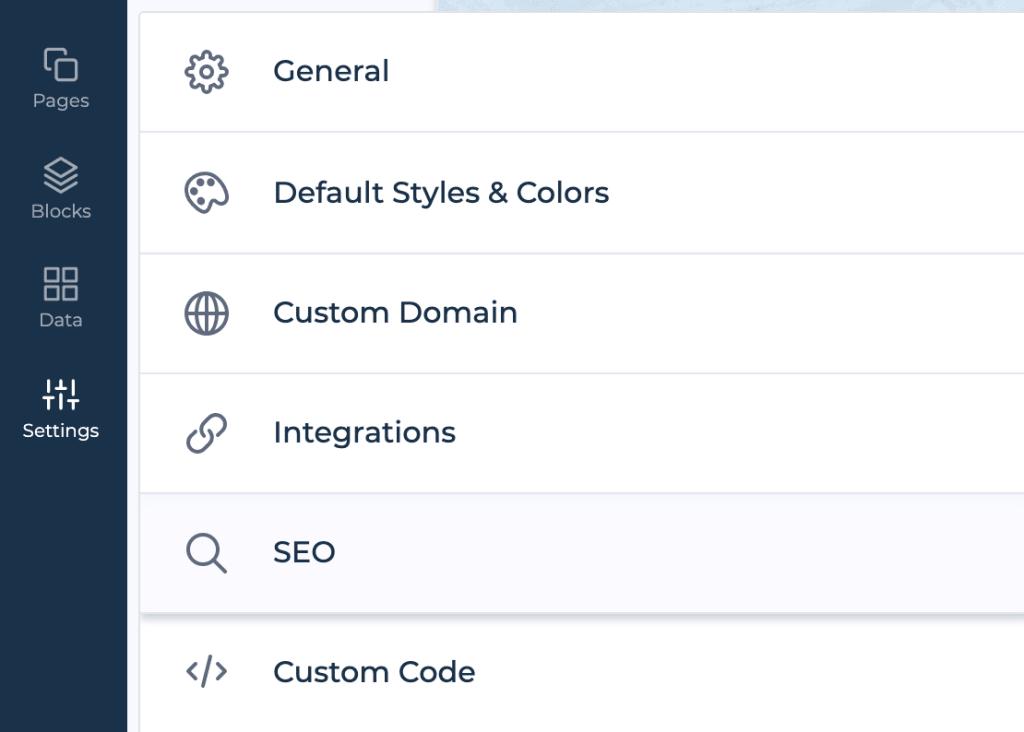 Softr料金改定で、無料プランでもCustom Domainが使えるようになったので設定してみた