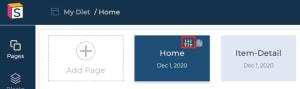 Softr + Airtableでサイトを公開する前にしておくこと
