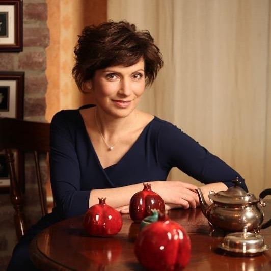 Светлана Зейналова пожаловалась на карантин с детьми