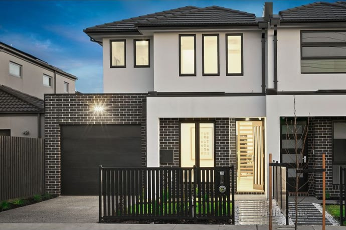 23 Glover Street, Bentleigh East