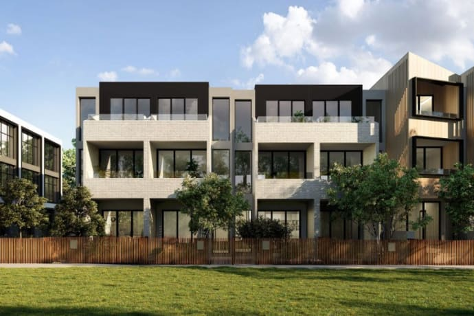 The Belmont Collection - 338 Mckimmies Road, Mill Park