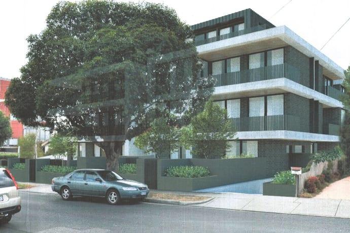38-40 Loranne Street, Bentleigh