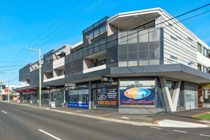 658 Centre Road, Bentleigh East