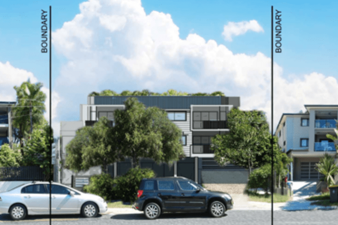 Abode on Wynnum - 259 Wynnum Road, Norman Park