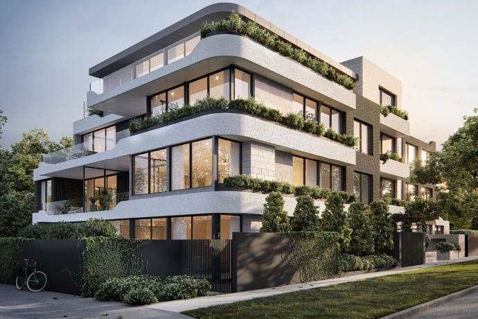 Adelle Armadale - 72 Adelaide Street, Armadale