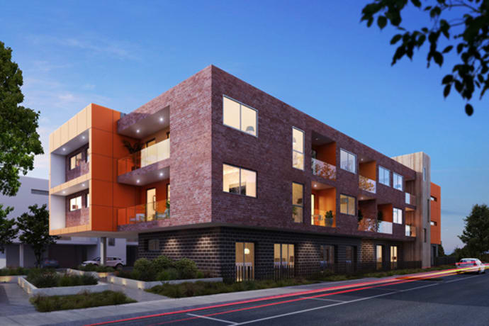 Capella Polaris - 1078 Plenty Road, Bundoora
