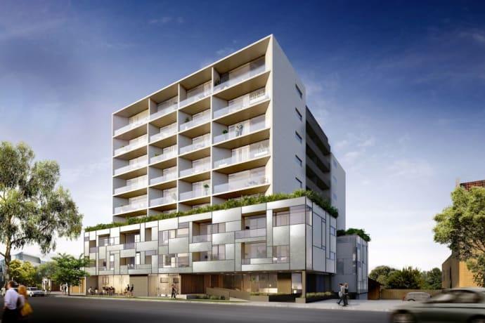 Elland Avenue - 2 Elland Avenue, Box Hill