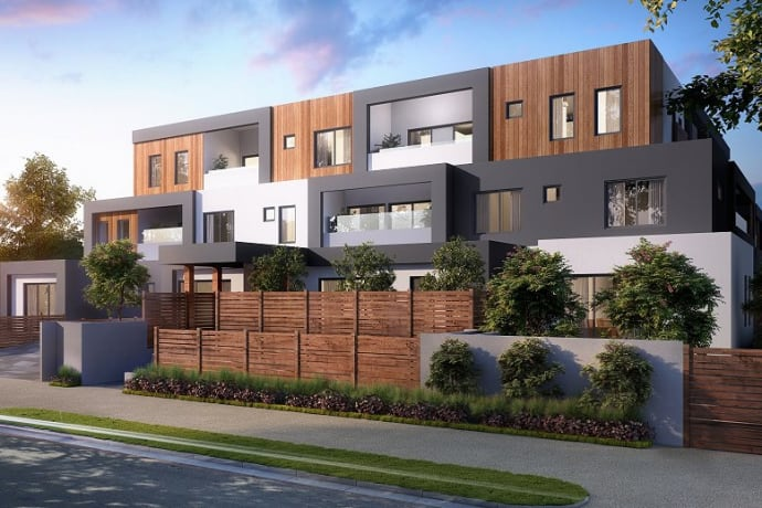 Grove on Jasper - 27 Jasper Road, Bentleigh