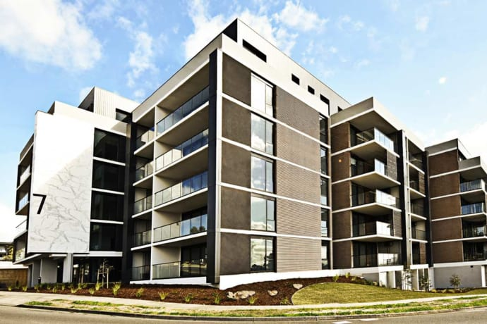 Primrose7 - 7 Red Hill Terrace, Doncaster East
