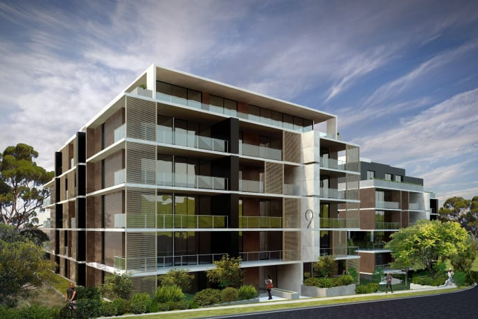 Primrose9 - 9 Red Hill Terrace, Doncaster East