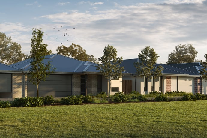 Stirling 230 - 230 Princes Highway, Beaconsfield