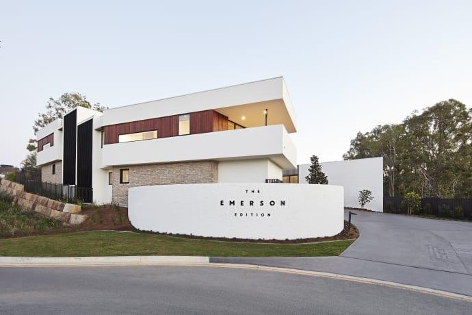 The Emerson Edition - 76 Minnippi Boulevard, Cannon Hill