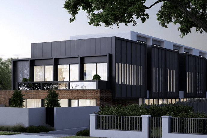 The Lily - 31 Lillimur Road, Ormond