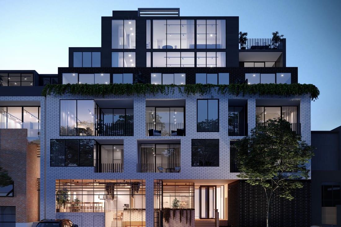 55 Hardiman Street, Kensington