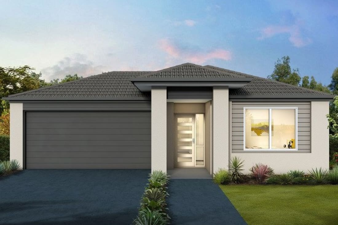 Altius at Cardinia Estate - 80 Thewlis Road, Pakenham