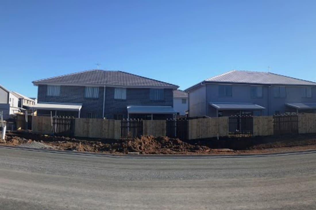 Bayside Villas - 395 Boundary Road, Thornlands
