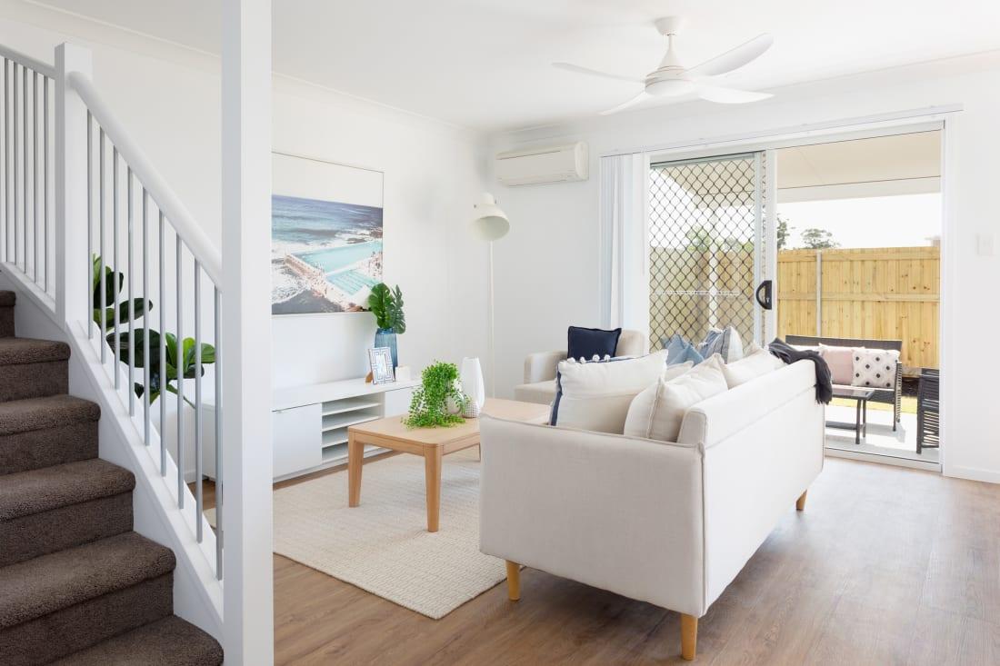 Linx Residences Kallangur - 88 Cecily Street, Kallangur
