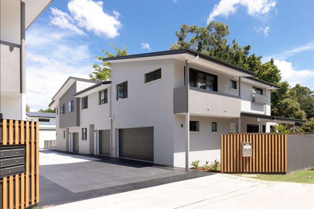 Stretton Residences - 438 Compton Road, Stretton