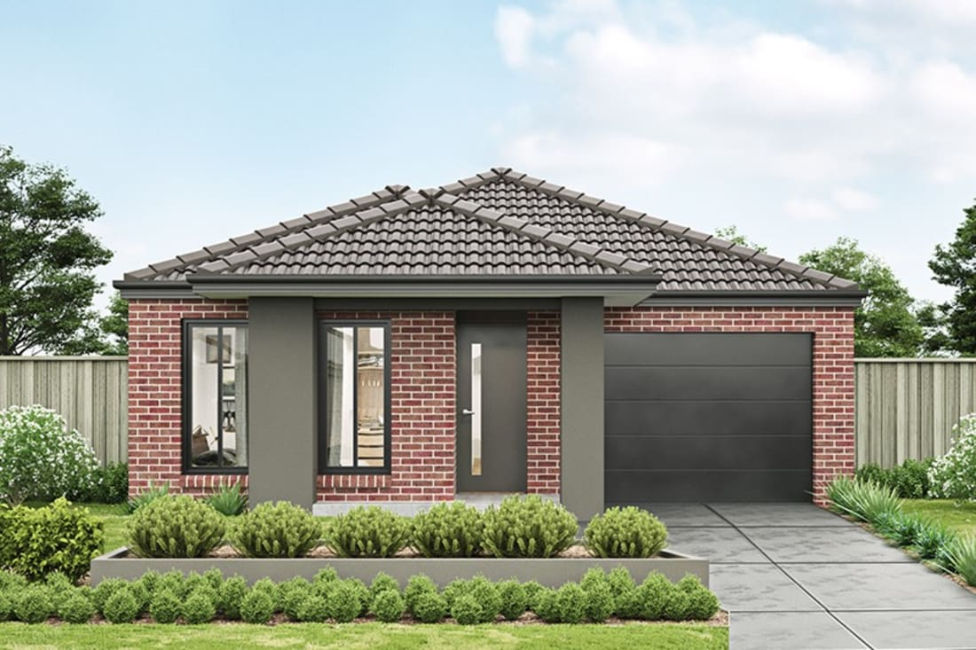 The Grove Estate - 180 Davis Road, Tarneit